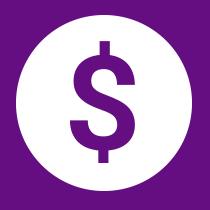 Free templates slidesforeducation
