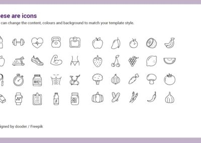 Doodle. Free downloadable icons